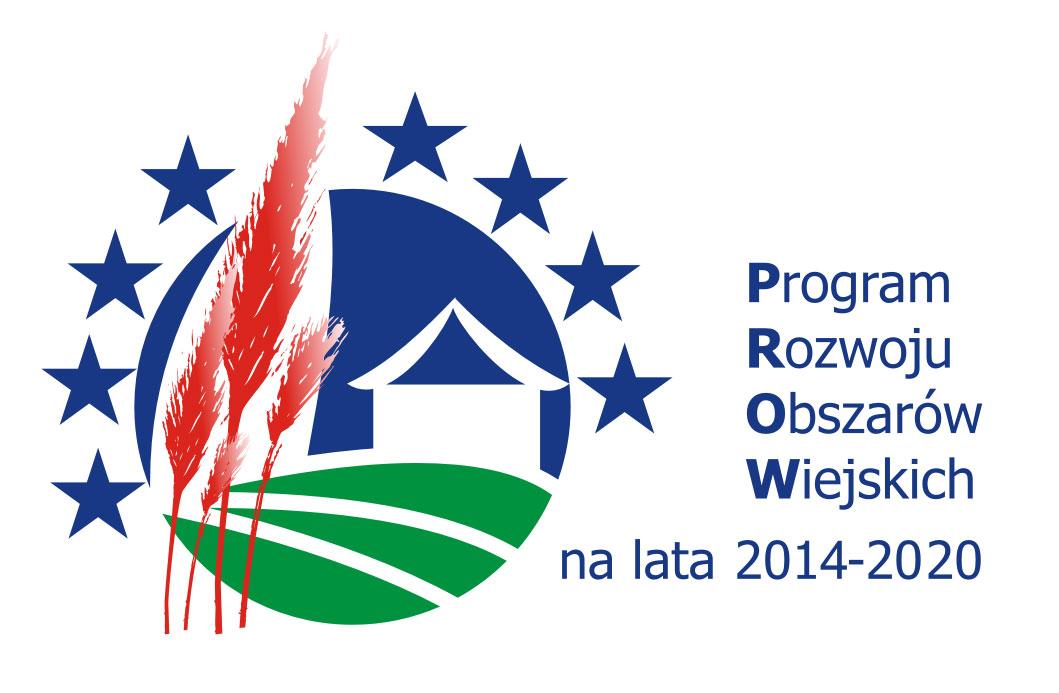 Spotkania dla beneficjentów i potencjalnych beneficjentów  Programu Rozwoju Obszarów Wiejskich na lata 2014 – 2020