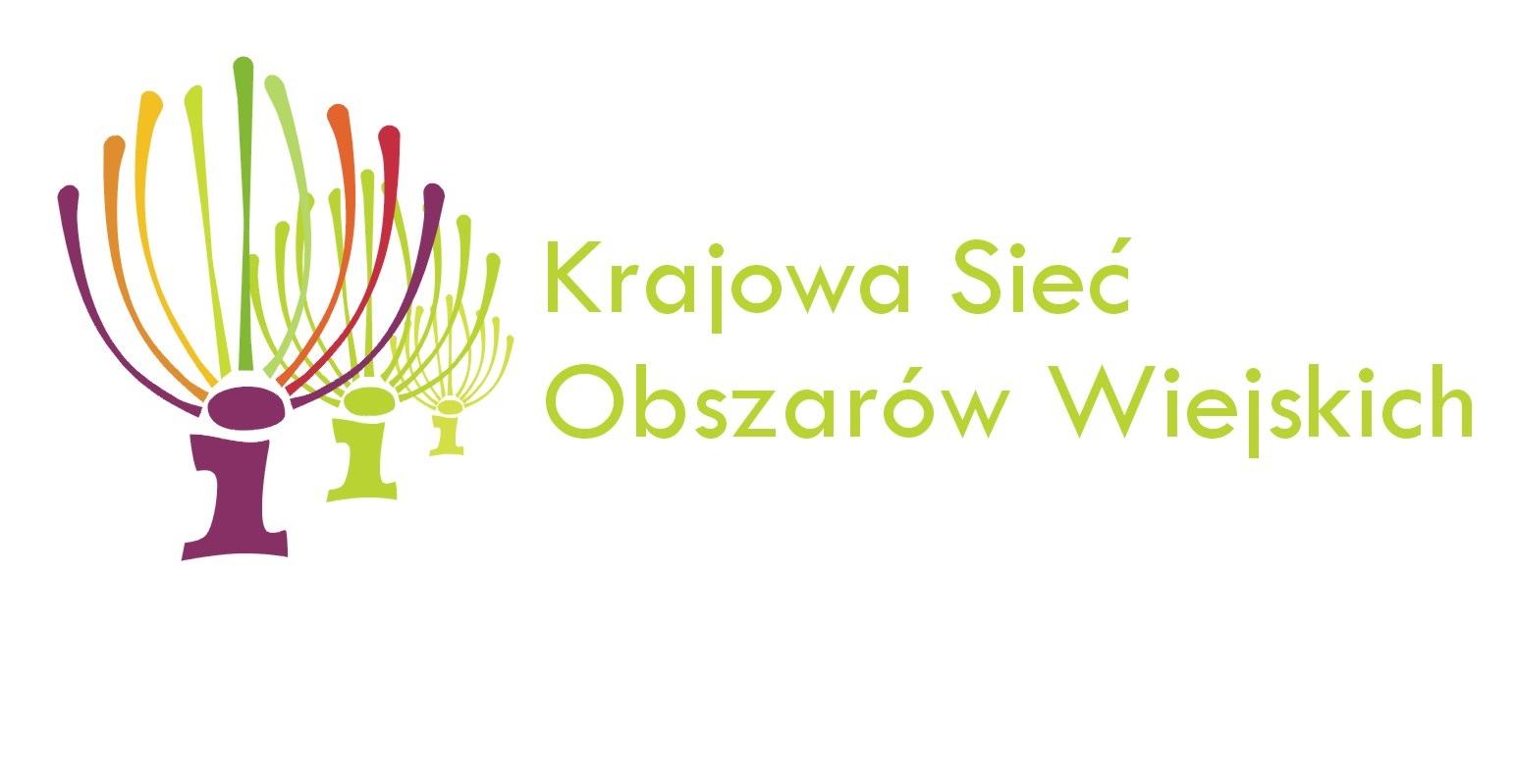 Jednostka Regionalna KSOW w województwie śląskim zaprasza do wzięcia udziału w spotkaniach dla beneficjentów i potencjalnych beneficjentów PROW na lata 2014-2020.