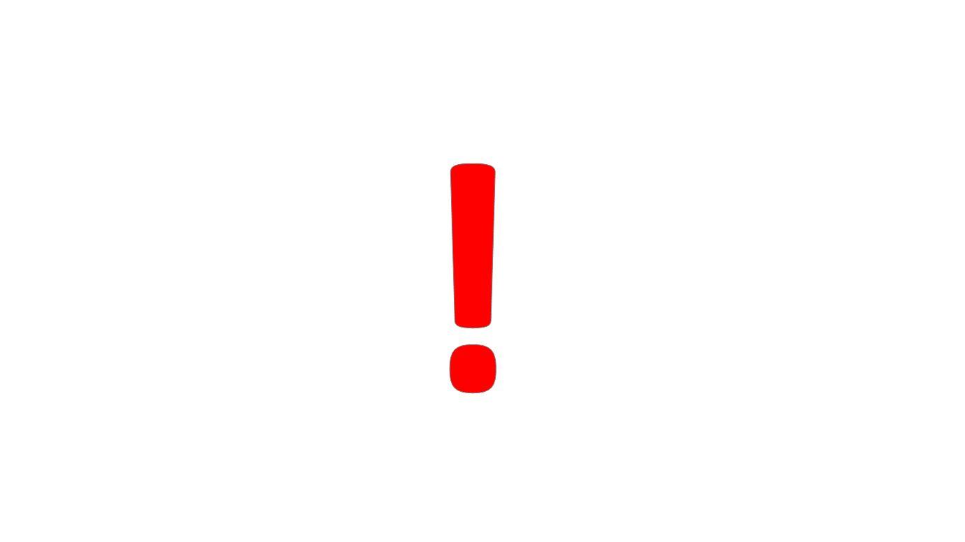 Drogi lokalne - Lista operacji korygująca błąd piasarski (oczywistą omyłkę)